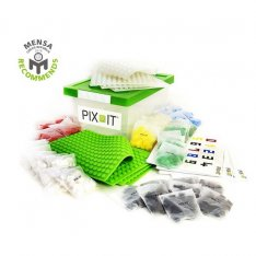 PIX-IT Box 8