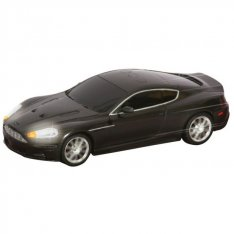 Nikko RC Aston Martin,  James Bond 007