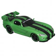 Nikko RC Dodge Viper