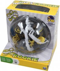 Spin Master Perplexus Rookie - hlavolam