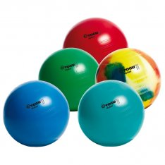 Togu Fit lopta My Ball, Ø 75 cm