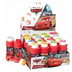 Dulcop Bublifuk Cars 175 ml, 1 ks